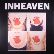 Inheaven, Inheaven [Red Vinyl] (LP)