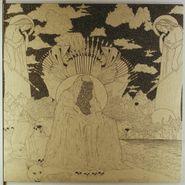 Inter Arma, Sundown (LP)