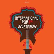 Various Artists, International Pop Overthrow Vol. 22 (CD)
