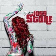 Joss Stone, Introducing Joss Stone (CD)