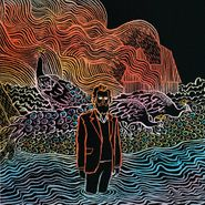 Iron & Wine, Kiss Each Other Clean (CD)