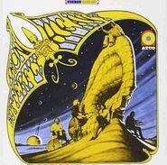 Iron Butterfly, Heavy [180 Gram Vinyl] (LP)