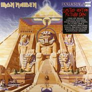 Iron Maiden, Powerslave [Picture Disc] (LP)