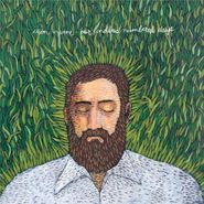 Iron & Wine, Our Endless Numbered Days (LP)