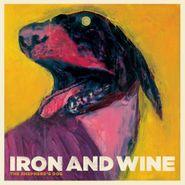 Iron & Wine, The Shepherd's Dog (CD)