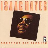 Isaac Hayes, Greatest Hit Singles (CD)