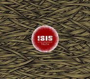 Isis, In The Absence Of Truth (CD)
