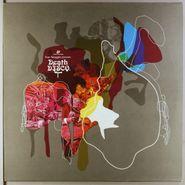 Various Artists, Ivan Smagghe Presents Death Disco (LP)