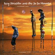 Izzy Stradlin, Izzy Stradlin and the Ju Ju Hounds (CD)