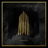 J. Cole, Born Sinner (CD)