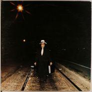 Jonny Chingas, Jonny Chingas Has Arrived (LP)