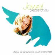 Jewel, Pieces Of You (LP)