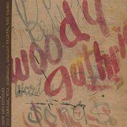 Jay Farrar, New Multitudes (LP)