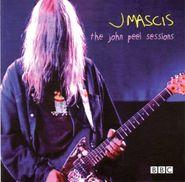 J Mascis, John Peel Sessions [Import] (CD)