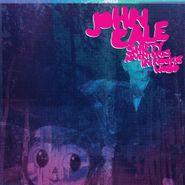 John Cale, Shifty Adventures In Nookie Wood [Limited Edition 180 Gram Vinyl] (LP)