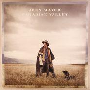 John Mayer, Paradise Valley (LP)