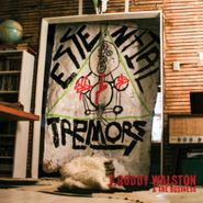 J. Roddy Walston & The Business, Essential Tremors (CD)