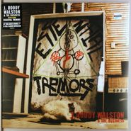 J. Roddy Walston & The Business, Essential Tremors (LP)