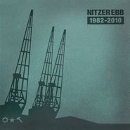 Nitzer Ebb, Box Set (1982-2010) (LP)