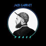 Jack Garratt, Phase [Import] (CD)