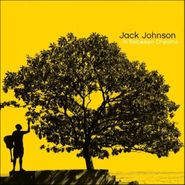 Jack Johnson, In Between Dreams [180 Gram Vinyl] (LP)