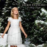 Jackie Evancho, O Holy Night (CD)