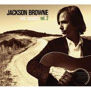 Jackson Browne, Solo Acoustic, Vol. 2 (CD)