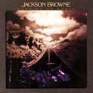 Jackson Browne, Running On Empty (CD)