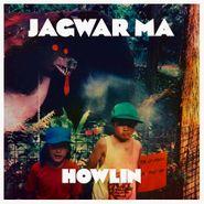 Jagwar Ma, Howlin (CD)