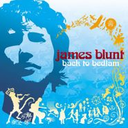 James Blunt, Back To Bedlam [Import] (CD)