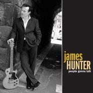 James Hunter, People Gonna Talk (CD)