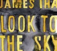 James Iha, Look To The Sky (CD)