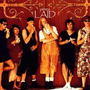 James, Laid (CD)