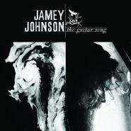 Jamey Johnson, The Guitar Song (CD)