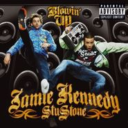 Jamie Kennedy, Blowin' Up (CD)