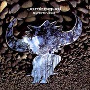 Jamiroquai, Synkronized (CD)