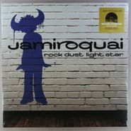 Jamiroquai, Rock Dust Light Star [Record Store Day 2012] (LP)