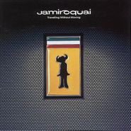 Jamiroquai, Travelling Without Moving (CD)
