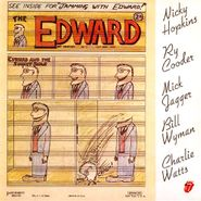 Nicky Hopkins, Jamming With Edward! (CD)