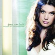 Jane Monheit, The Lovers, The Dreamers & Me (CD)