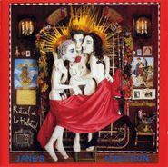 Jane's Addiction, Ritual De Lo Habitual (CD)