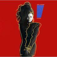 Janet Jackson, Control (CD)