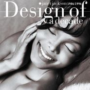 Janet Jackson, Design Of A Decade 1986/1996 (CD)