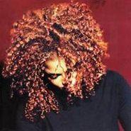 Janet Jackson, The Velvet Rope [Import] (CD)