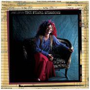 Janis Joplin, The Pearl Sessions (CD)