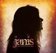 Janis Joplin, Janis - The Classic LP Collection Box Set [BLACK FRIDAY 180 Gram Vinyl] (LP)