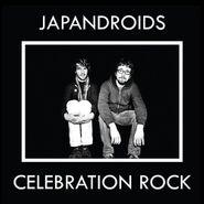 Japandroids, Celebration Rock (CD)