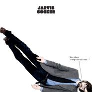 Jarvis Cocker, Further Complications (CD)
