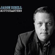Jason Isbell, Southeastern [180 Gram Vinyl] (LP)