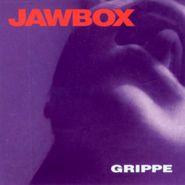 Jawbox, Grippe (CD)